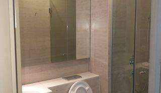 Apartemen Taman Anggrek Residence Suite Studio Furnished, Grogol, Jakarta Barat
