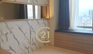 Apartemen Taman Anggrek Condo 2+1BR Full Furnished