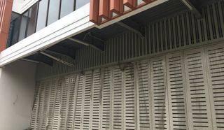 Dijual mini office building MK muara karang
