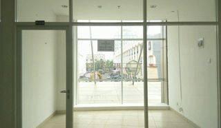 Kios Apartemen Belmont Residence, Kebon Jeruk – Jakarta Barat