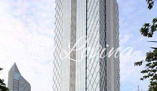 Equity Tower SCBD - LIMITED UNIT