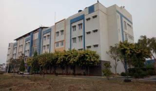 Kantor Megah 6 Lt dan Gudang  LB 2 Ha, LT 5.8 Ha di Jl. Cakung Cilincing Raya, Jakarta Utara
