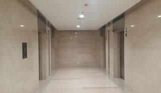 Office space Sapo del tower Kuningan jakarta Selatan Posisi di hook Kondisi bare Full kaca (Ri)