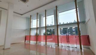 Disewakan Gedung / Office Space, Kebon Jeruk