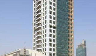 Office Tower Menara Anugrah Building, Jakarta Selatan Lokasi OK