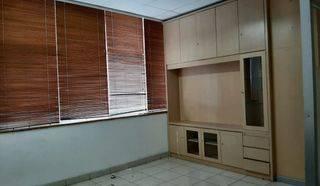 For Rent Ruko Lt.3 @ Graha Arteri Mas  - Jl.Panjang - Jakarta Barat