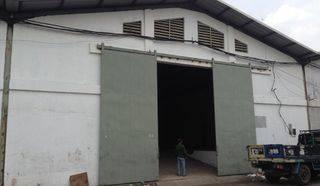 3 Gudang Kapuk, (15x25), 315jt/unit