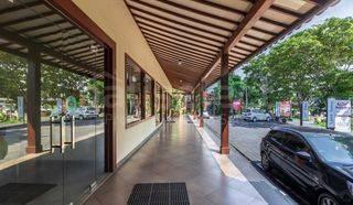 Beautiful Commercial Building In Canggu, Bali