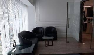 Ruang Kantor di Rasuna Said Jakarta Selatan