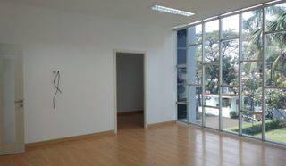 Tanah & Bangunan Radio Dalam - Good Location and Good Condition, Siap Huni - Sri Pangestuti 0819 0865 8015, Radio Dalam Jakarta Selatan