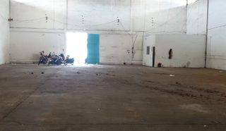 Gudang di Jalan Nusa Indah Kapuk, Luas 1630 m2, Harga : 500 jt perth, Kapuk Jakarta Barat