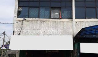 Ruko Lokasi Strategis di Pasar Cimanggis, Ciputat
