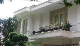 Luxury House For Salelt/lb 455/410m2.
