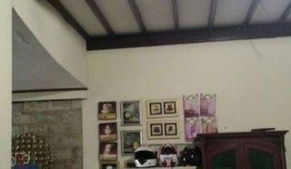 Rumah Nyaman di Bintaro Sektor 1