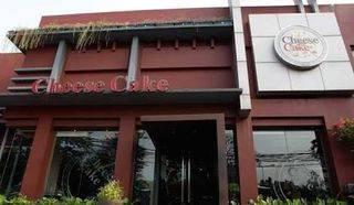 RUMAH DI JL. BARITO JAKARTA SELATAN, COCOK TUK USAHA/RESTO/CAFE,DLL