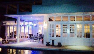 Rancamaya rumah Vila sangat bagus ,semi furnish 650/420 7,5 m ..best view