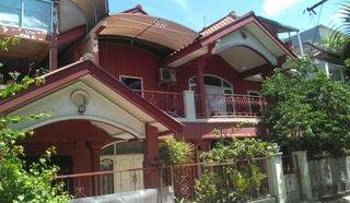 Rumah Murah Jatibening (Nk)