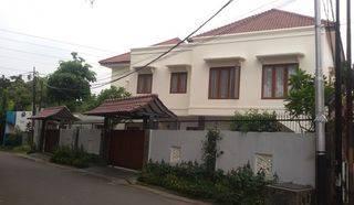 Guest House - Kost Eksklusif Lokasi Strategis Tanjung Barat Dekat AEON Mall Simatupang