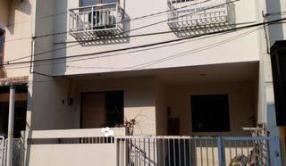 Rumah Di Gading Griya Residence Dijual
