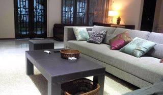 Rumah Bagus Lokasi Premium Cipete~ Furnished