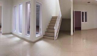 Rumah 2 lantai Bintaro jaya @ 5,5M