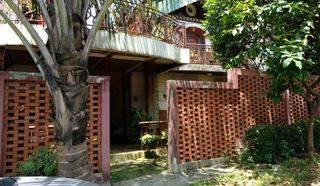cpt aja Rumah lokasi sangat  bagus di Indraprasta 2