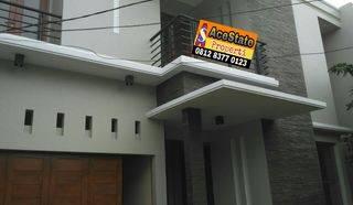 Rumah Bagus siap Huni di Kebayoran Baru. Rp 210Jt/Thn. Info: 081283770123