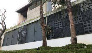 Modern House Daerah Premium Pondok Indah