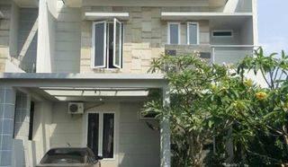 Rumah siap huni di Cilandak Jakarta Selatan dekat Ragunan