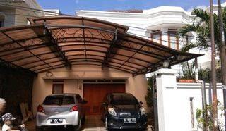 Rumah mewah harga murah dibawah pasaran lokasi paling strategis dekat RS Brawijaya