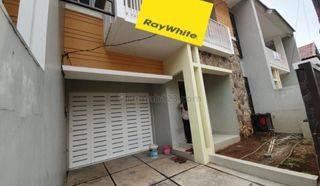Dijual Rumah Brandnew Minimalist Design Dekat Cilandak Town Square