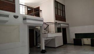 Rumah di Pegangsaan dua Jakarta Utara