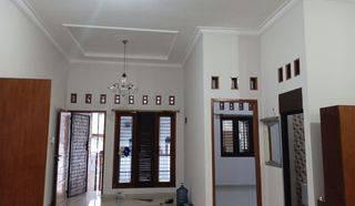 ANA*Rumah uk 7x16m di Komplek Kavling Polri, Jelambar