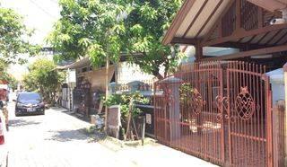 Rumah Villa Gading Permai Harga siap Nego