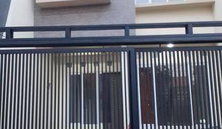 ANA*Rumah Baru Bagus 2 Lantai uk 7x17m di Jelambar