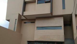 JATIPADANG   STRATEGIS   BEBAS BANJIR   Rumah Cluster Baru Tiga Lantai Bangunan Kokoh SiapHuni