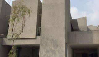 Brand New Modern Industrial House Sangat Siap Huni Daerah Veteran Bintaro