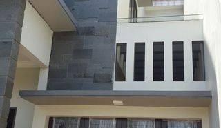 Rumah Baru Mewah Siap Huni Di Pejaten Jakarta Selatan Lokasi Strategis