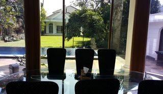 Rumah Mewah di Duren Tiga Jakarta Selatan