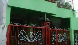 Rumah 2 Lantai Di Harsono Rm Ragunan