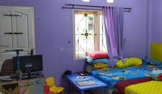 ANA*Rumah Terawat uk 4,2x15m di Jelambar