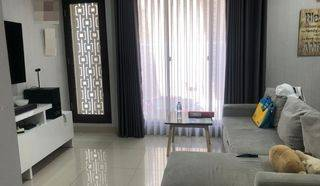 Cepat! Rumah Siap Huni Btari Summarecon Bandung