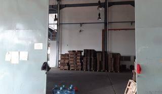Gudang Kamal Business Centre