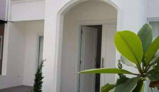 HOUSE AT CIPETE DALAM KOMPLEK 3+1BR SIMPLE HOUSE NEAR MRT IDR 3.500.000.000 CAN NEGOTIATE