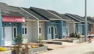 Rumah minimalis murah siap huni dan strategis di kemang Bogor