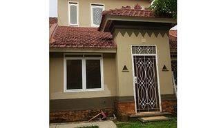 Dijual rumah di Taman Ubud Estated - Lippo Karawaci