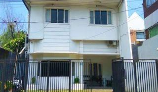 Rumah Minimalis 2 Lantai di Pejaten Jakarta Selatan