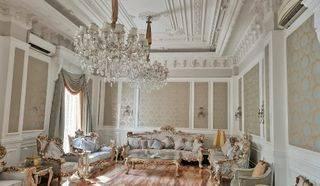The Best Luxury House in Taman Patra Kuningan 500 meter to British Embassy