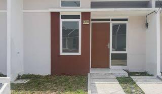 1BR & 2BR House at Citra Maja Raya Cluster Vimala, Tevana, Green Cove, Jimbaran & Park Lane By Travelio