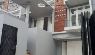 Rumah mewah di Ampera raya Cilandak Jakarta Selatan